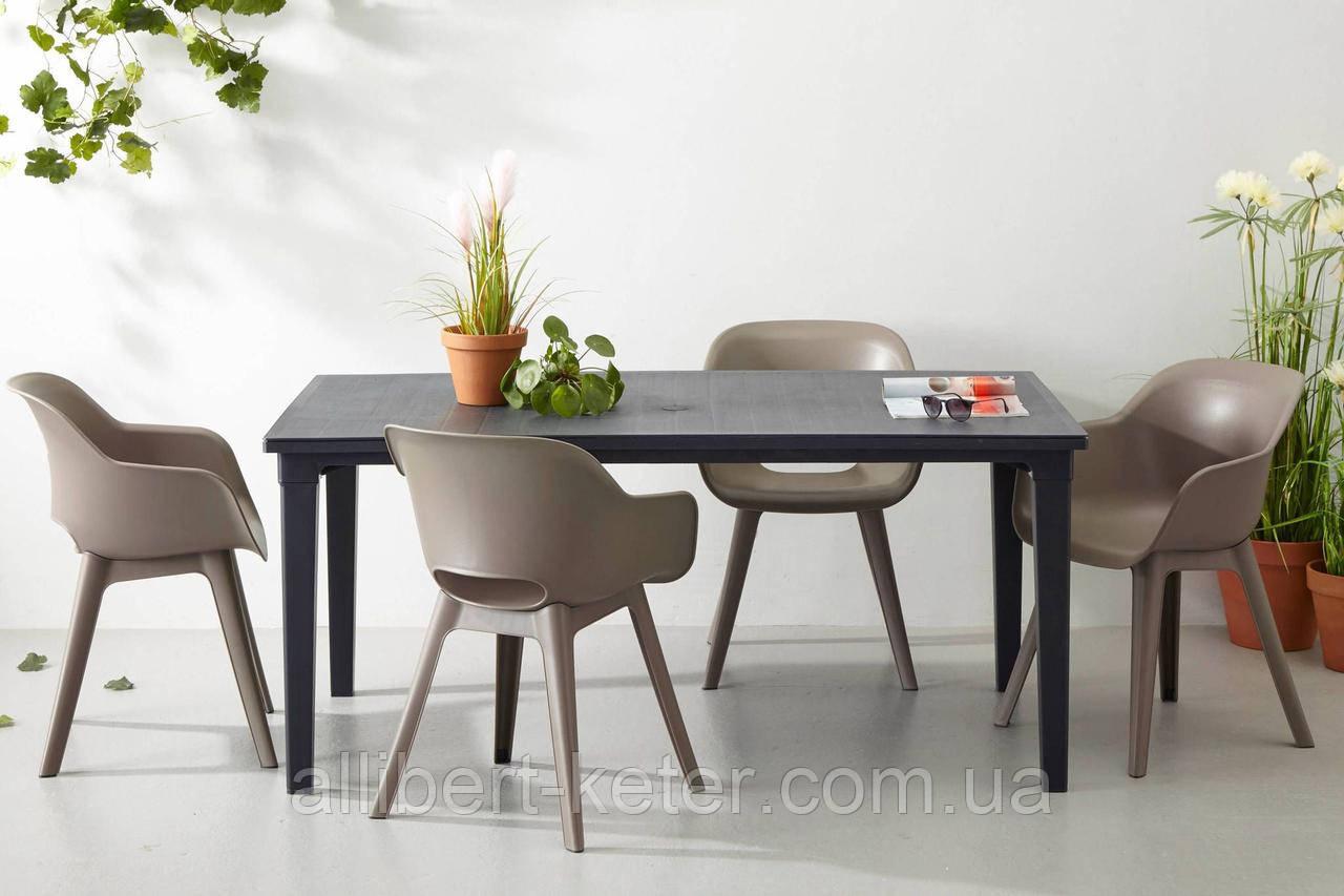 Набор садовой мебели Akola Futura Garden Set