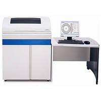 Центрифужный биохим анализатор Chemray 360