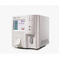 Биохимический анализатор RT-9600
