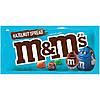 M&M's Hazelnut Spread 38 g