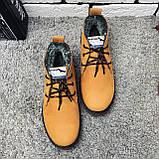 Зимние ботинки (на меху) мужские Montana 13026 ⏩ [ 41,42,43,], фото 8