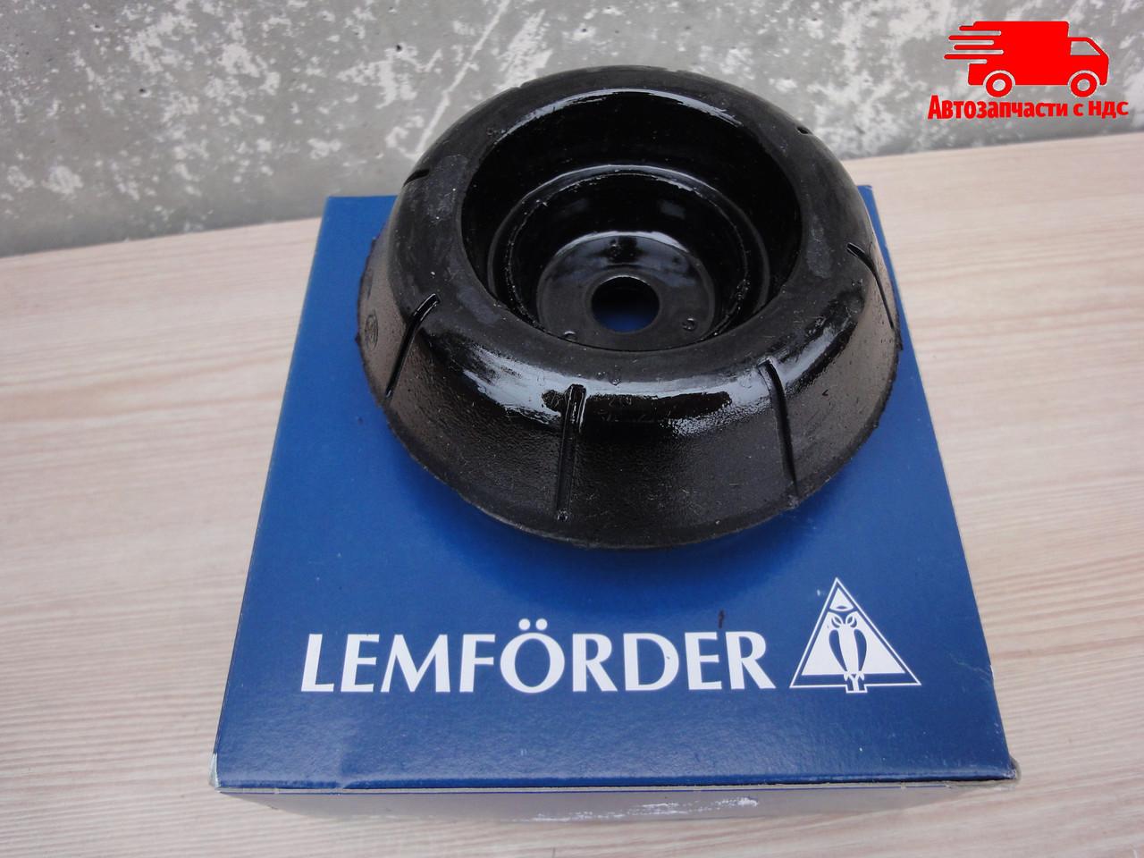 Опора амортизатора переднего CHEVROLET LACETTI (Lemferder) 37046 01