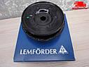 Опора амортизатора переднего CHEVROLET LACETTI (Lemferder) 37046 01, фото 2