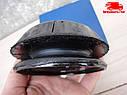 Опора амортизатора переднего CHEVROLET LACETTI (Lemferder) 37046 01, фото 4