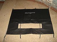 Утеплитель Радиатора Renault Kangoo 2000-2008 зимний