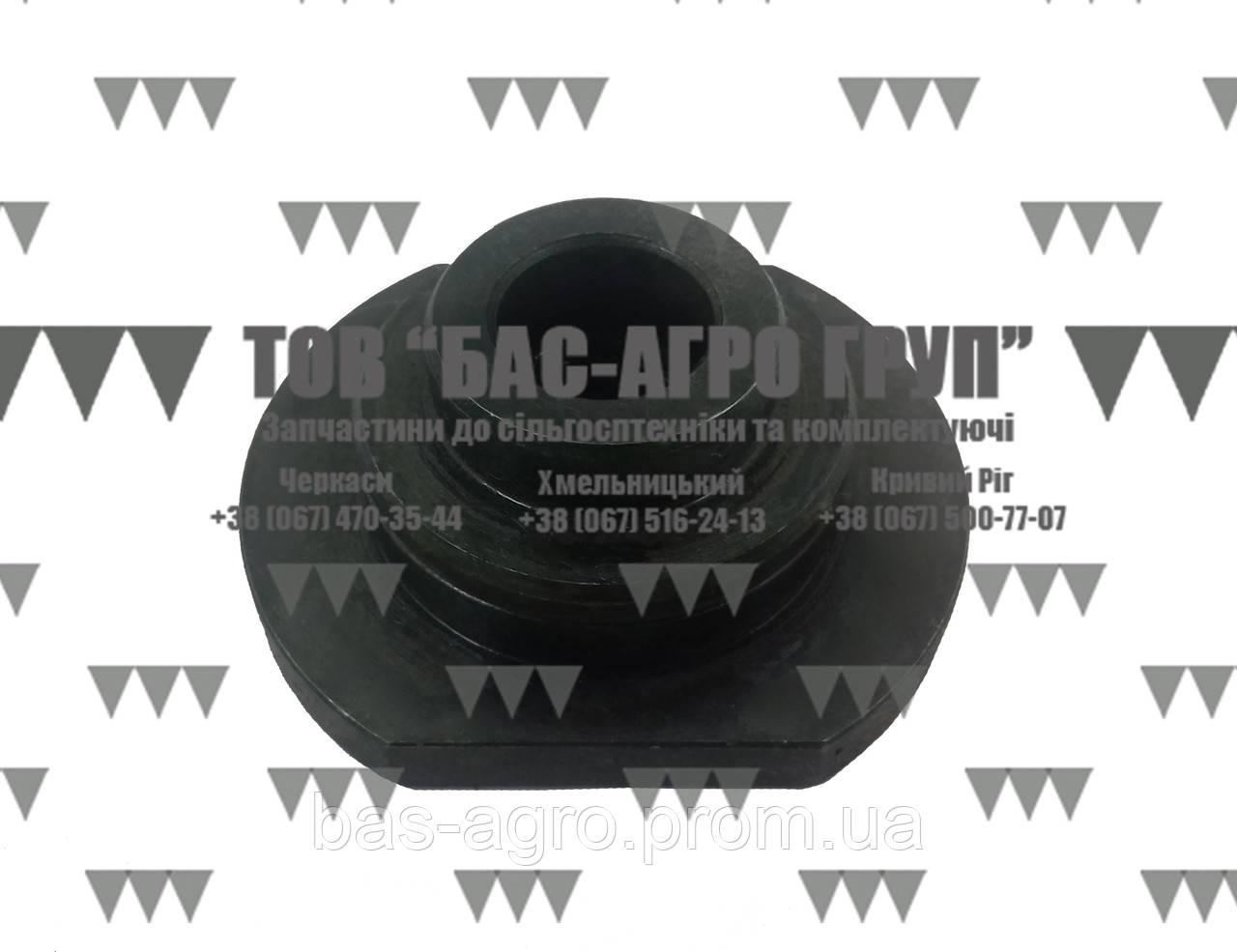 Втулка ножа Geringhoff 506184 аналог