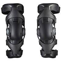 Ортопедические наколенники Pod K4 2.0 Knee Brace [Graphite/Black]