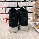 Зимові черевики (на хутрі) жіночі Vintage 18-150, фото 2