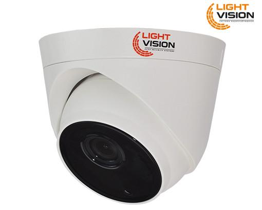 MHD-видеокамера VLC-5192DM