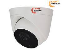 MHD-видеокамера VLC-5192DM, фото 1