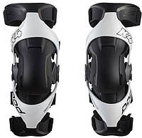 Ортопедические наколенники Pod K4 2.0 Knee Brace [White/Black]