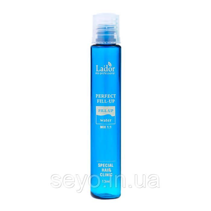 Филлер для волос La'dor Perfect Hair Fill-Up, 13 мл