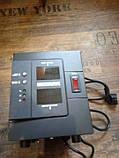 Стабилизатор питания GreenWave Aegis 2000 Digital, фото 3