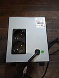Стабилизатор питания GreenWave Aegis 2000 Digital, фото 2