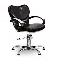 Парикмахерское кресло Клио на пневматике