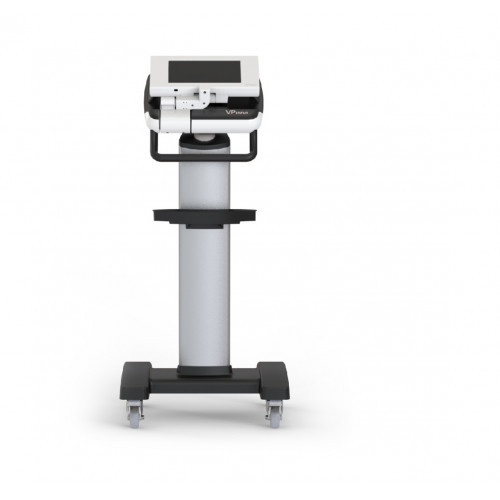 Венозный сканер Vein Probe-S