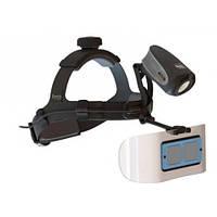 Венозный сканер Syris