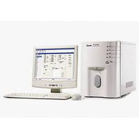 Напівавтоматичний б/х аналізатор RT-9100 Vet, фото 1