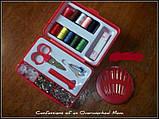 Швейный набор One Second Needle - швейные иголки, фото 5