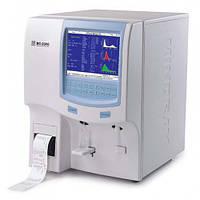 Гематологический анализатор BC-2300