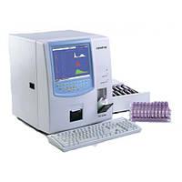 Гематологический анализатор BC-3200, фото 1