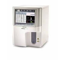 Гематологический анализатор BC-5150