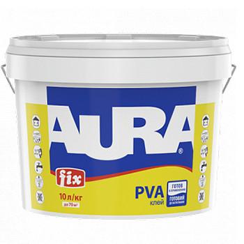 Эскаро Aura ПВА 2.5кг