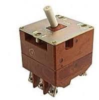 Автоматические выключатели АЗ3 и АЗ3К, фото 1