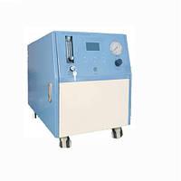 Кислородный концентратор BR-10