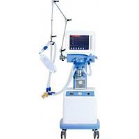 Аппарат ИВЛ S1100
