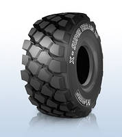 Шина 23.5 R 25 Michelin X-SUPER TERRAIN+