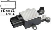 Регулятор напряжения FORD C-Max Fiesta Focus Fusion Kuga MAZDA 3 VOLVO C30 C70 S40 V50