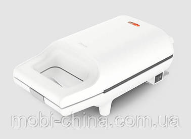 Бутербродница Xiaomi Pinlo Mini Sandwich Maker  PL-S042W1H