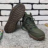 Зимние ботинки (на меху) мужские Columbia 12-048, фото 5