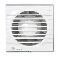 Вытяжной вентилятор S&P EDM-80 N *230V 50*