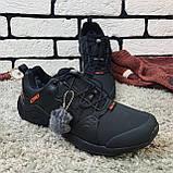 Зимние ботинки (на меху) мужские Adidas Terrex  3-079 ⏩ [ 42 размер], фото 4