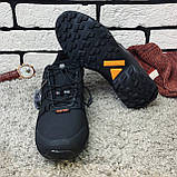 Зимние ботинки (на меху) мужские Adidas Terrex  3-079 ⏩ [ 42 размер], фото 6