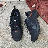 Зимние ботинки (на меху) мужские Adidas Terrex  3-079 ⏩ [ 42 размер], фото 7