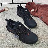 Зимние ботинки (на меху) мужские Adidas Terrex  3-079 ⏩ [ 42 размер], фото 8