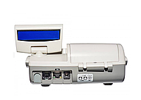 Кассовый аппарат Экселлио DP-15