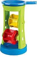 Іграшка для піску і води Нарі (E4046), фото 1
