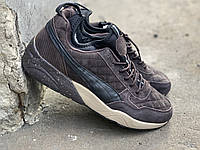 Ботинки мужские Puma Trinomic  7-051 ⏩ [ 42,43,44,45 ], фото 1