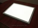 Фреймлайт (светловая панель) А0, фото 2