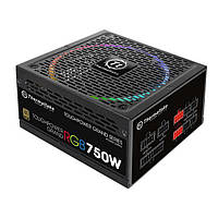Блок питания Thermaltake Toughpower Grand RGB 750W Gold б/у