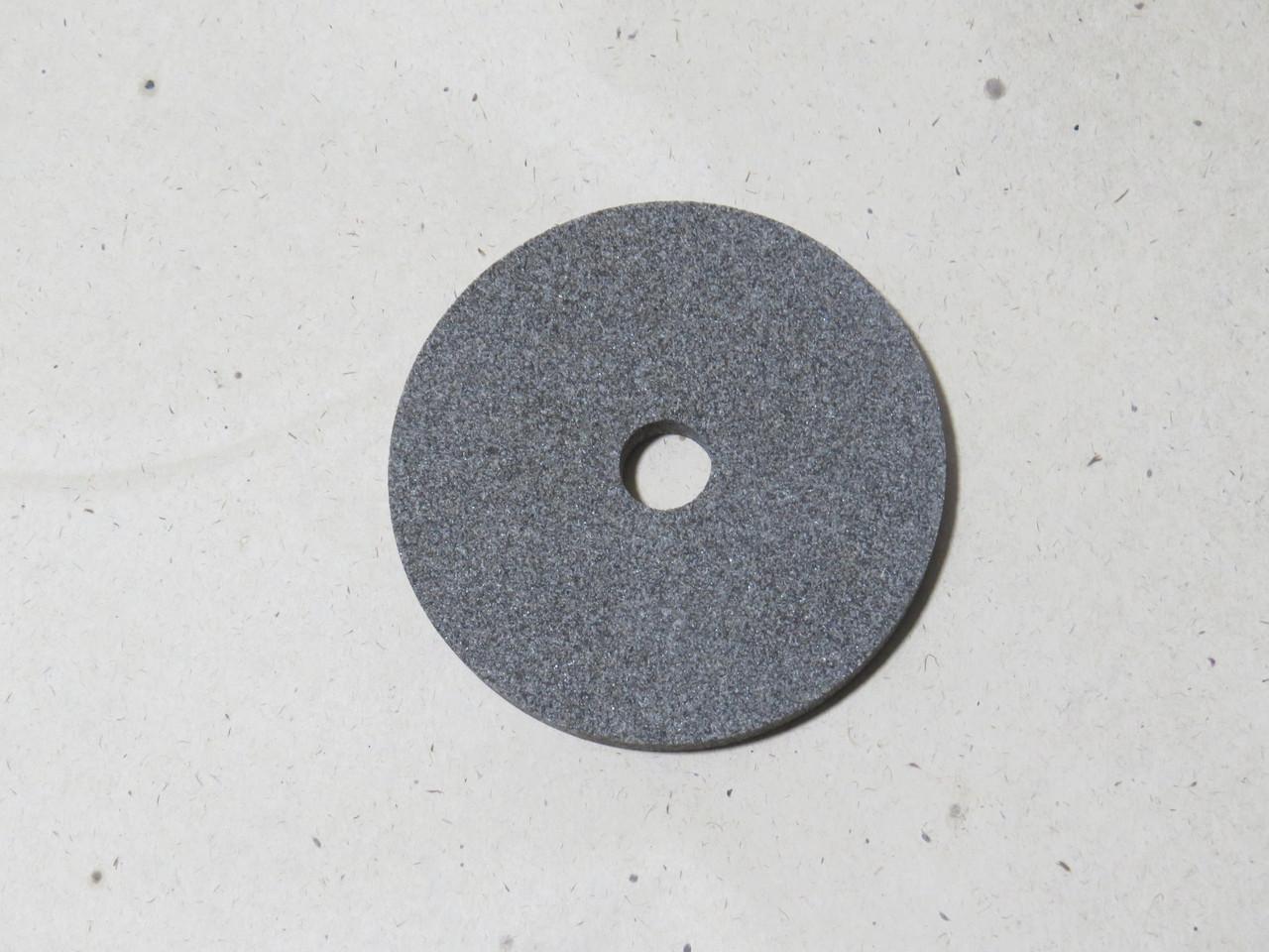 Круг абразивный Шлифовальный ПП 125х13х20  14А\25А  P25 СМ