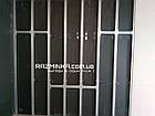 Вспененный каучук 19мм, шумоизоляция, звукоизоляция стен, фото 4