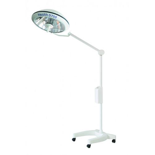 Медицинский светильник D700