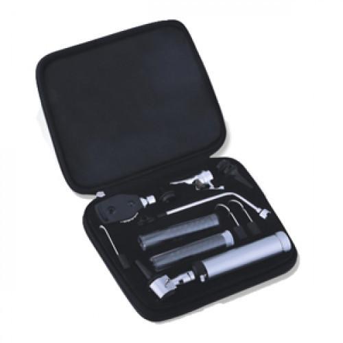 Отоскопический набор LTI-100
