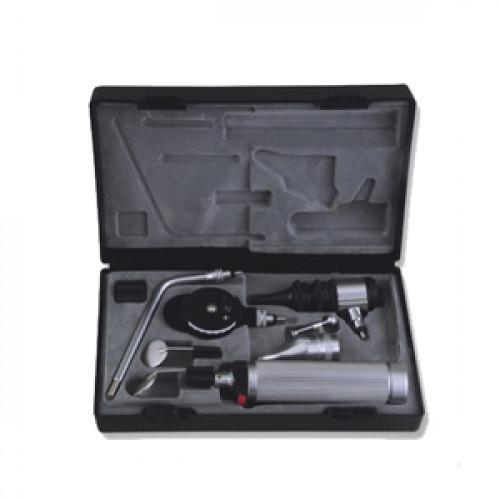 Отоскопический набор LTI-105