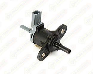 Клапан топливной системы на Renault Trafic II 06->14 2.0dCi— Renault (Оригинал) БЕЗ УПАКОВКИ - 208853765RJ